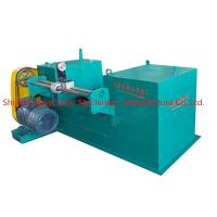 Buy cheap High speed universal wire winding machine spooler takeup machine from wholesalers