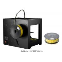 Buy cheap Home Use DIY 3D Printers from wholesalers