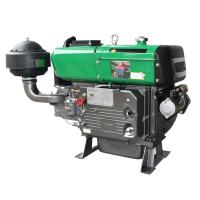 Buy cheap Single cylinder diesel from wholesalers