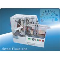 Buy cheap Bulk Capacitor Forming Machine from wholesalers