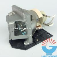 Buy cheap Projector Lamp Module EC.K0700.001 For Acer H5360 H5360BD from wholesalers