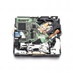 Buy cheap Toyota Car Navigation DVD Player Mechanism DVS-3050 Six Months Warranty from wholesalers