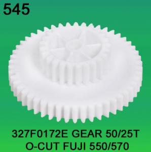 Buy cheap 327F0172E GEAR TEETH-50/25 O-CUT FOR FUJI FRONTIER 550,570 minilab product