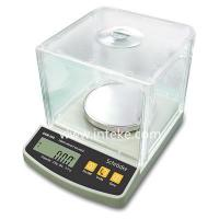 Buy cheap Schroder Fabric Weight Balance /  Electronic Balance / Electronic Scale GSM-200 from wholesalers