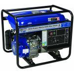 Buy cheap Maximum output Good stability Pelton turbine from wholesalers