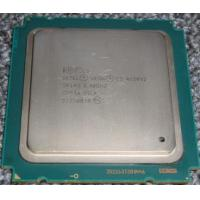 Buy cheap E5 4650 v2 25M L2 Cache 2.40 GHz 10 Core Intel Xeon Processor SR1AG from wholesalers