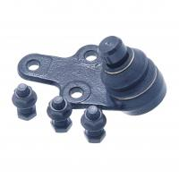 Buy cheap ISO9001 Suspension Parts Ball Joint Front Left Lower 1702983 1709466 FORD Chassis Parts product