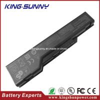 Buy cheap 11.1V 6600MAH Li-on Laptop Battery For Dell M1730 M1730n from wholesalers