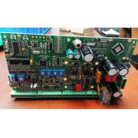 Buy cheap China factory PCB Assembly Manufacturer 180851 from wholesalers