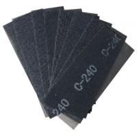 Buy cheap Abrasive Drywall Sanding Screen from wholesalers