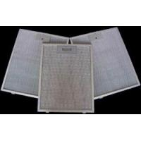 Buy cheap filters for ventilation product