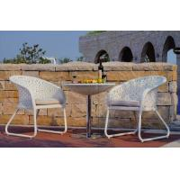 Outdoor Patio Furniture Online