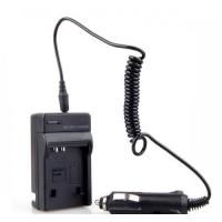 Buy cheap Camera Charger from wholesalers