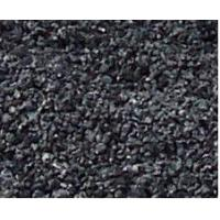 Buy cheap Supply Calcined Petroleum Coke product