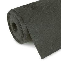 Buy cheap soundproof flooring underlay from wholesalers