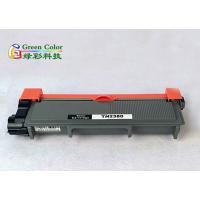 Buy cheap Tn660 Replacement Laser Printer Toner Cartridge 2380 Compatible from wholesalers