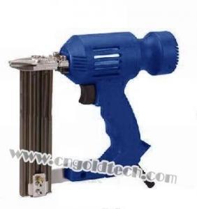 Buy cheap Electric Nail Gun product