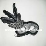 Buy cheap Venetian masks from wholesalers