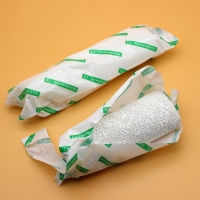 Buy cheap Plaster bandages for rehabilitation treatment in various sizes from wholesalers