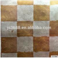 Buy cheap Clear texture and Good Air Ventilation KTV background Metallic Wallpaper (JSW-21) 0.95*10.5m from wholesalers