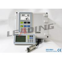 Buy cheap Three Phase Sewage Water Pump Controller Specialized In Sewage Lifting product