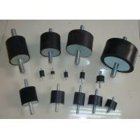 Buy cheap A - MM Automotive Rubber Shock Mounts , Anti Vibration Rubber Shock Absorber from wholesalers