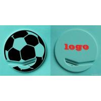 Buy cheap Novelty Football Letter Opener For Promotion from wholesalers