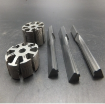 Buy cheap Metal Bending Machine HASCO Press Die Components from wholesalers
