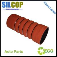 Buy cheap Mercedes Benz Intercooler Hose 6845011082/3845289182/6845010882/3848289282 from wholesalers