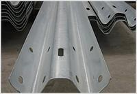Buy cheap Two Waves High Accuracy Steel Roll Forming Machine Hollow Guide Rail Production Line product