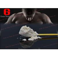 Buy cheap Medicine Grade Beginner Muscle Building Steroids Tren Anabolic Powder Methyltrienolone 965-93-5 from wholesalers