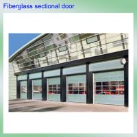 fiberglass garage doors quality fiberglass garage doors for sale. Black Bedroom Furniture Sets. Home Design Ideas