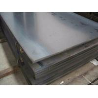 Buy cheap 20mm A230 304 Stainless Steel Sheet Metal Grey White For Tank / Construction from wholesalers