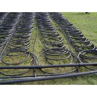 Buy cheap Ground source heat pump product