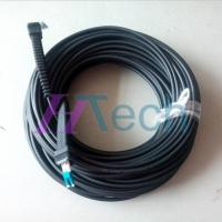 Buy cheap PDLC Jumper Cable, PDLC Patch Cord from wholesalers
