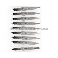 Buy cheap eyebrow tattooing needle for Cheyenne Hawk Tattoo Machine from wholesalers