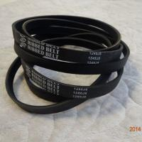Buy cheap High performance Micro-v belt for treadmills from wholesalers