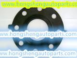 Buy cheap epdm flange gasket for cooling systems product