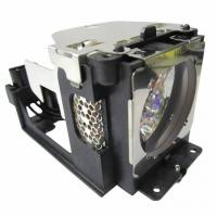 Buy cheap Genuine Sanyo LMP111 / 610-333-9740 Projector Lamp to fit PLC-XU116 Projector from wholesalers