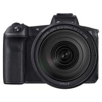 Buy cheap Cheap Canon EOS R Mirrorless Digital Camera with RF 24-105mm f/4L IS USM Lens from wholesalers