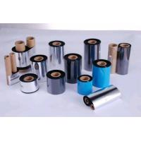 Buy cheap Thermal Transfer Ribbons , Barcode Ribbons from wholesalers