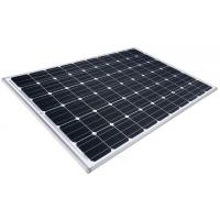 Buy cheap 75W high efficient Solar energy panel solar panel manufacturer in China from wholesalers