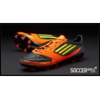 Buy cheap Men's Yellow Predator absolute xtrx sg , IV TRX FG  sprintskin Outdoor Soccer Shoes   from wholesalers