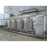 Buy cheap skid mounted pilot plant from wholesalers