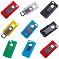 Buy cheap Beer Bottle Opener Slide Hard Case For IPhone 5 from wholesalers