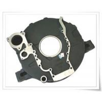 Buy cheap Cummins Flywheel Housing 4933285 product