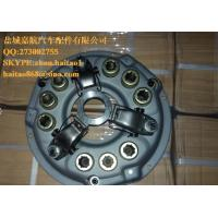Buy cheap FORKLIFT CLUTCH COVER CTA000025439, ET17637, IN92-834, LP699-2010, MBA000025439 product