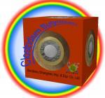 Buy cheap EM Effective Microorganisms Probiotic Clostridium Butyricum SEM-CB2BI from Wholesalers