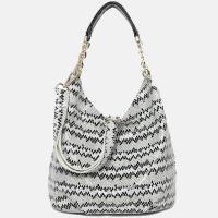 Buy cheap Wholesale Ladies Snakeskin Handbags Leather Hobo Shoulder Bags from wholesalers