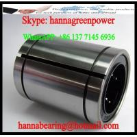 Buy cheap LBD150-AJ LBD150UU-AJ Linear Ball Bearing 150x210x240mm from wholesalers